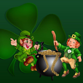 Saint Patricks Day Wallpapers