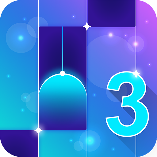 Icon for Real Piano Music Tiles 2019 - Real Piano Game