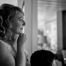 Wedding photographer Gonda Meurs (GondaFotografie). Photo of 07.03.2019