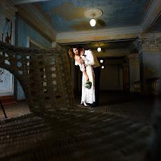 Wedding photographer Tatyana Khasanovich (KhasanovichTS). Photo of 09.08.2016