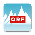 ORF Ski Alpin icon