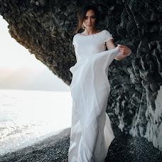 Wedding photographer Katerina Pichukova (Pichukova). Photo of 08.06.2018