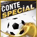Conte Betting Tips SPECİAL icon