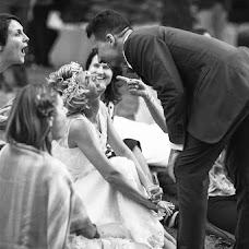 Wedding photographer luciano marinelli (studiopensiero). Photo of 09.03.2016