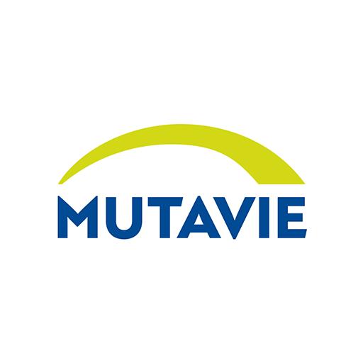 Mutavie Icon