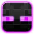 Enderman Skins fr Minecraft PE icon