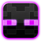 Fr Enderman Skins Minecraft PE icon