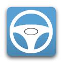 Car Dashboard (Free) icon