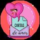Cartas de amor y frases románticas APK