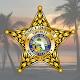 Walton County FL Sheriff apk