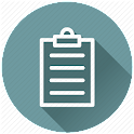 10 bord exam paper 2017 icon