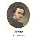 Кобзар icon