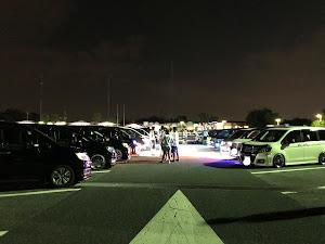 ステップワゴンスパーダ RK5 のカスタム事例画像 JUN@RK さんの2020年08月16日02:07の投稿