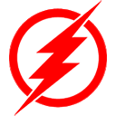 The Flash Video Downloader