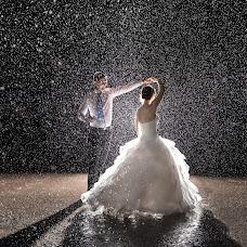 Wedding photographer Linda Vos (lindavos). Photo of 05.08.2019