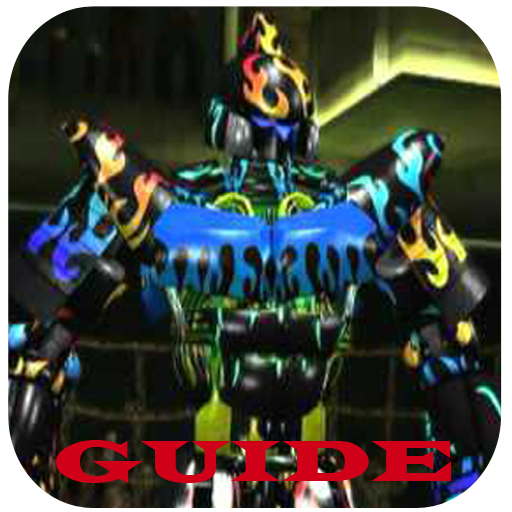 Update real guide steel®