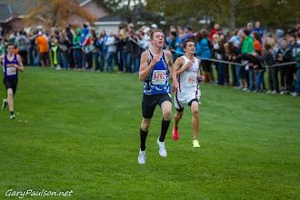 Photo: 4A Boys - Washington State Cross Country Championships   Prints: http://photos.garypaulson.net/p358376717/e4a5cf4b4