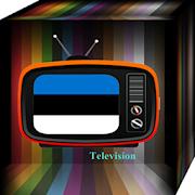 Estonia Television