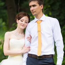 Wedding photographer Maksim Korolev (Hitman). Photo of 24.06.2015