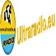 Ultra Radio for PC Windows 10/8/7