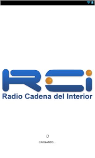 RCI 98.9