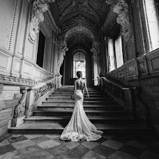 Wedding photographer Stas Khara (staskhara). Photo of 24.12.2016