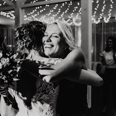 Wedding photographer Alya Balaeva (alyabalaeva). Photo of 17.04.2018