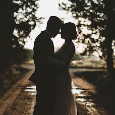 Wedding photographer Giuseppe Manzi (giuseppemanzi). Photo of 24.05.2016