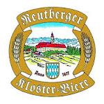 Logo for Klosterbrauerei Reutberg