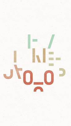 Sticky Termsのおすすめ画像3