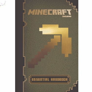 from minecraft laboratories
