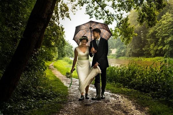 Wedding photographer Silviya Sobaci (SilviyaSobaci). Photo of 30.06.2016