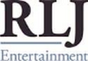 RLJ  Entertainment, Inc.