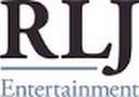 RLJ  Entertainment, Inc.