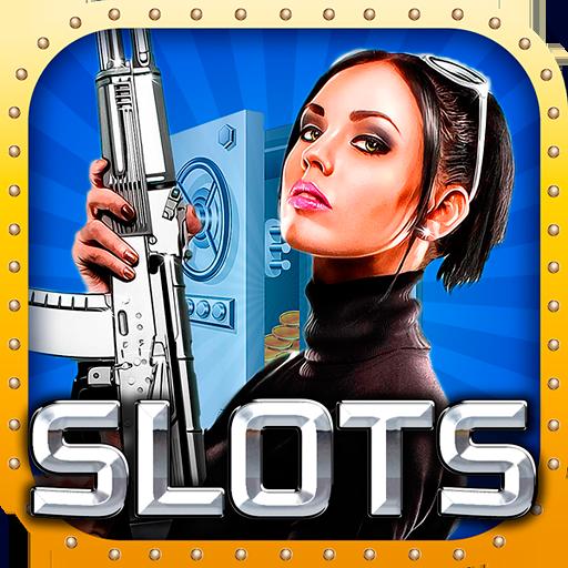 Slots Gold Fort Free Casino