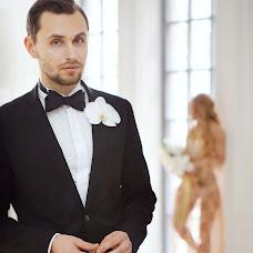 Wedding photographer Anna Logvinova (-Lo-). Photo of 27.04.2015