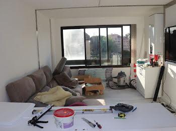 studio à Frejus (83)