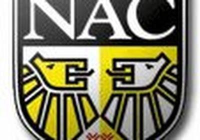 NAC hoopt op de trainer van RKC Waalwijk