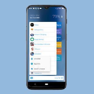 Win UI – The Launcher 6