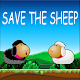 Download Save the sheep For PC Windows and Mac