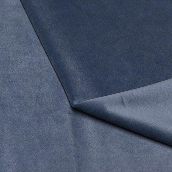 Palma Sammet - Isblå