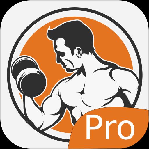 Gym Mentor Pro APK Cracked Download