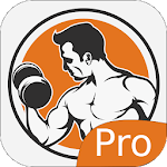 Gym Mentor Pro 1.5 (Paid)
