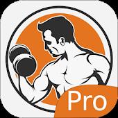 Tải Game Gym Mentor Pro