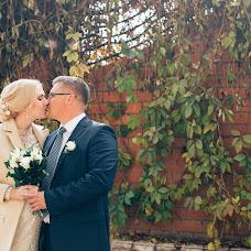 Wedding photographer Sonya Kel (SonyaKel). Photo of 30.11.2015