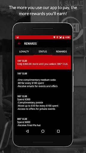 玩免費遊戲APP|下載FIRED PIE app不用錢|硬是要APP