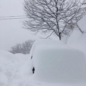 QX      2013年型 のカスタム事例画像 Raxtuki-さんの2021年01月16日17:54の投稿