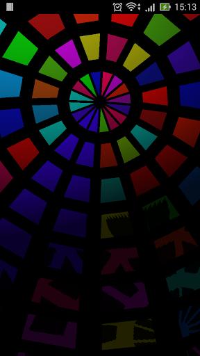 Sphere 1.2 Windows u7528 7