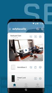 Eufy Security APK 1