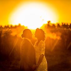 Wedding photographer Leonardo Carvalho (leonardocarvalh). Photo of 09.05.2017